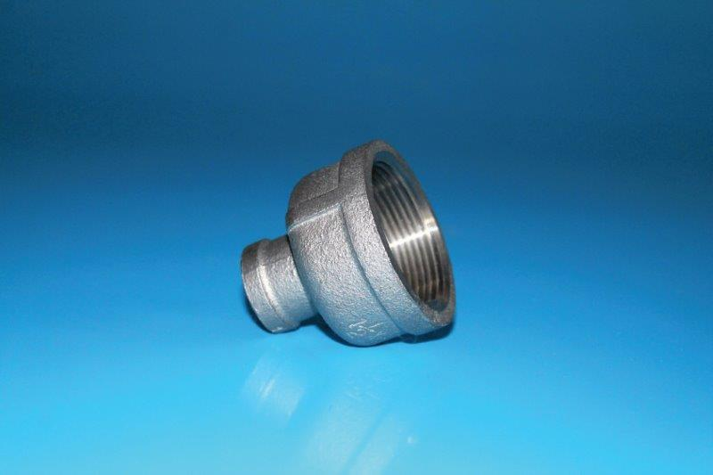 Bsp Fittings Hygienic Stainless Steels